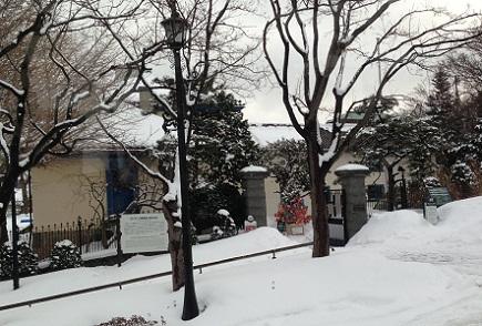 2142013函館旅行S31