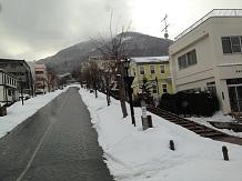 2142013函館旅行SS37