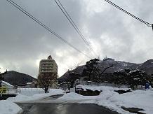 2142013函館旅行SS36