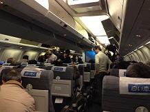 2152013函館旅行SS20