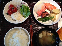 2152013函館旅行SS15