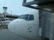 2152013函館旅行SS26