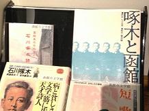 2152013函館旅行啄木SS3