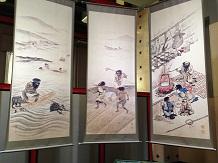2152013函館旅行SS34