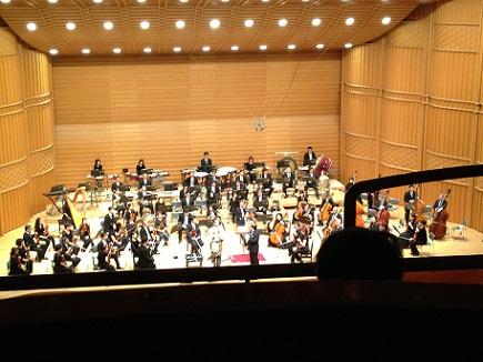 2172013広響コンサートS4