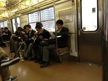 2182013福島出張SS4