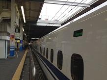 2182013福島出張SS0