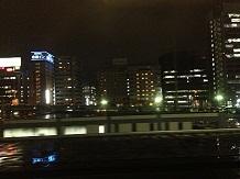 2182013福島出張SS10
