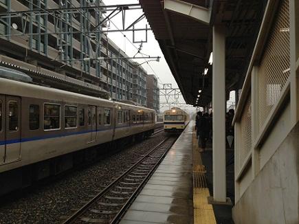 2182013福島出張S2