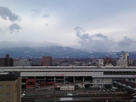 2192013福島出張S1
