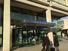2232013広島市民文化大学SS7