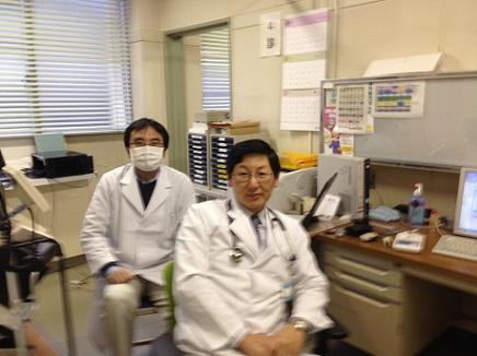 2262013広大病院服部先生S3