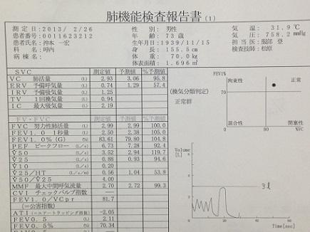 2262013広大病院S4