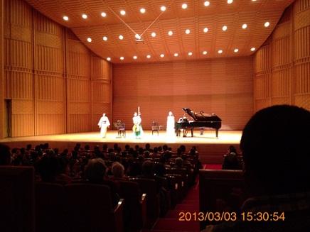 3032013金子みすずコンサートS1