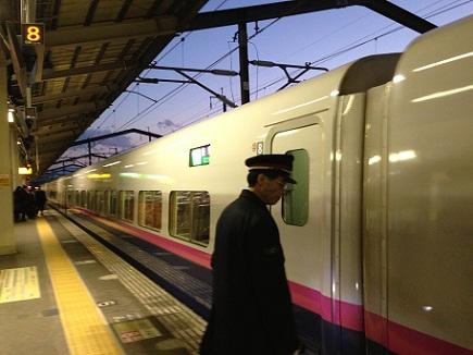 2212013福島出張S5