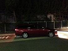 2212013福島出張SS14