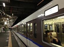 2212013福島出張SS13