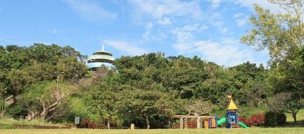 3062013嘉数高台公園S