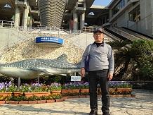 3062013美ら海水族館SS4