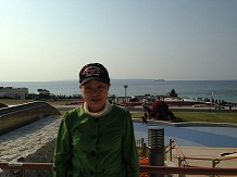 3062013美ら海水族館SS3