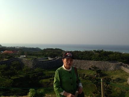 3062013今帰仁城跡S4