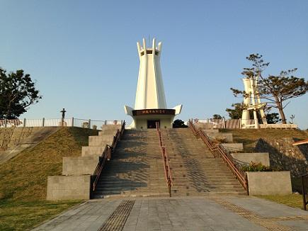 3072013平和記念公園S1