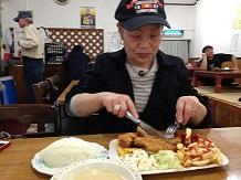 3072013やんばる食堂SS3