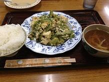 3072013やんばる食堂SS2