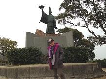 3172013音戸公園SS8