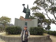 3172013音戸公園SS7