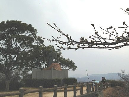 3172013音戸公園S2
