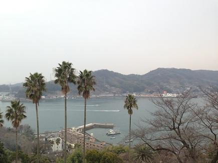 3172013音戸公園S5