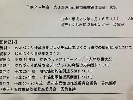 3162013市民協働S0