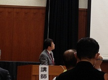 3242013広大勉強会三原先生SS21
