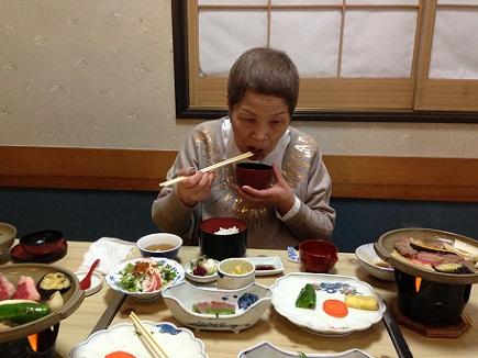 3302013東京へS4