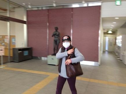 3212013呉市役所S1