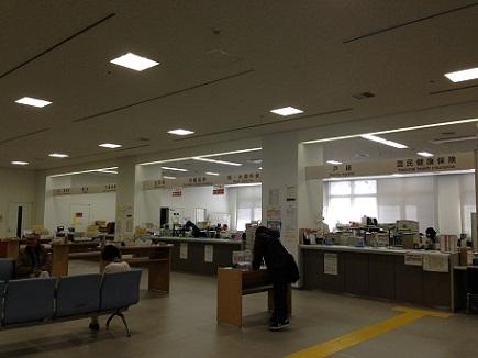 3212013呉市役所S2