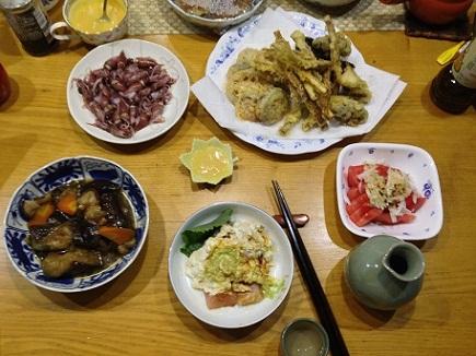 3212013夕食S2