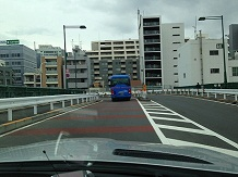 4062013上野⇒浜名湖SS1