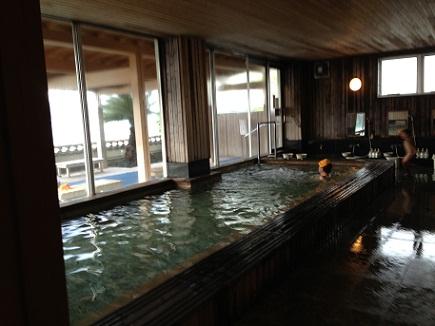 4072013浜名湖レークサイドS01