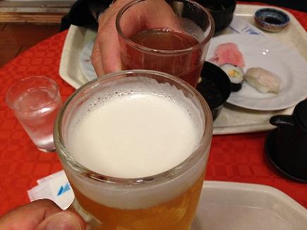 4062013浜名湖レークサイド夕食S2