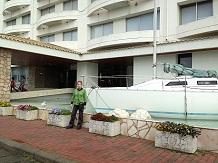 4072013浜名湖レークサイドSS2
