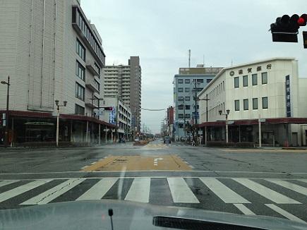 3312013東京へS2