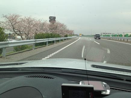 3312013東京へS12