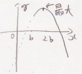 center20111a23.jpg