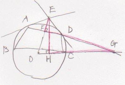 center20111a33.jpg