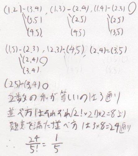 kyoudai2010ko15.jpg