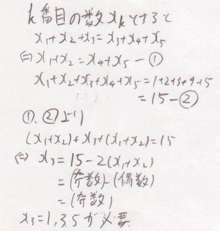 kyoudai2010ko16.jpg