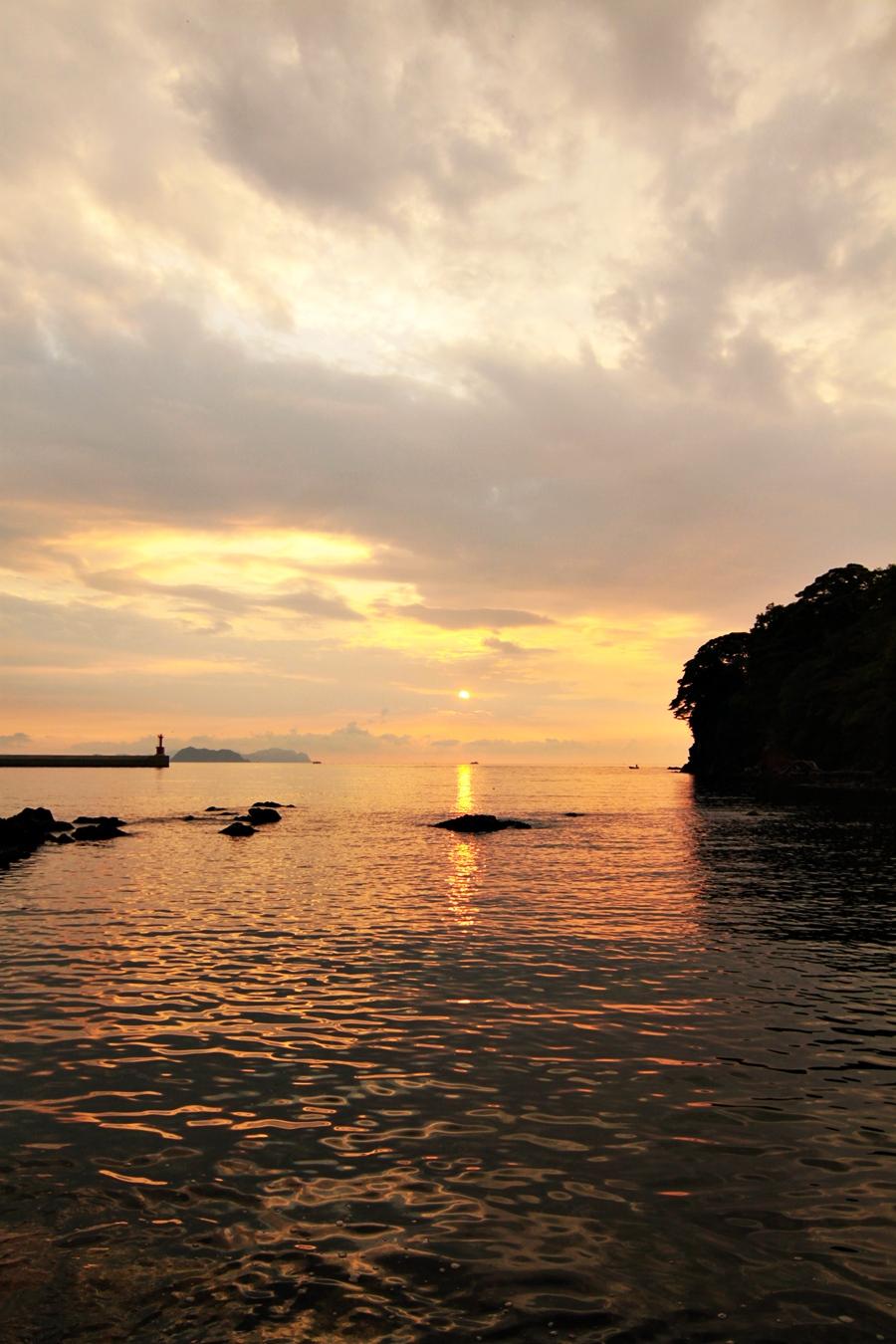 美萩海浜公園