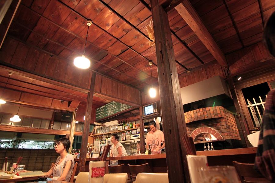 キクヤ食堂 2
